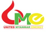 United Myanmar Energy Co., Ltd.Filling Stations
