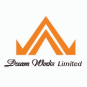 Dream Works Limited(Duty Free Shops)