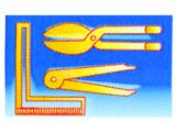 Ko Nyein Maung(Aluminium/Tin & Zinc Materials)