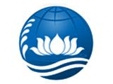 Jackson Global (Myanmar) Ltd.(Curtains)