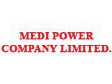 Medi Power Co., Ltd.Medicine Shops