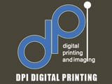 DPI Digital Printing And Imaging