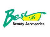 Best 149 International Co., Ltd.(Cosmetics)