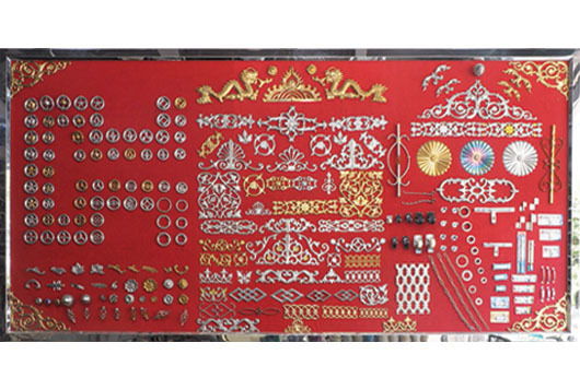 Myanmar Unisteel Trading Co Ltd_02306_Photo2.jpg