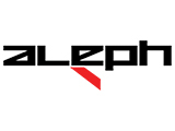 Aleph Tarque United Co., Ltd.(Car Workshops)