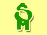 Sumo Engineering Group Co., Ltd.Engineers [General]