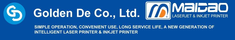 Golden De Co., Ltd.