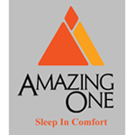 Amazing One Trading Co., Ltd.(Bedroom Accessories)