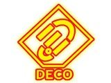 Deco-Land Co., Ltd.