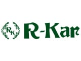 R-KarDecoration Services