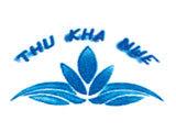 Thu Kha Nwe Specialist Clinic