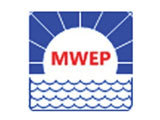 Myanmar Water Engineering & Products Co., Ltd.