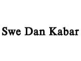Swe Dan KabarDecoration Services
