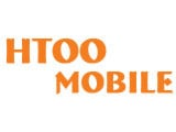 Htoo MobileCommunication Equipment