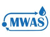 MW Aqua SolutionsEngineers [General]