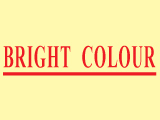 Bright ColourGarment Industries