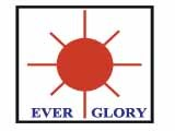 Ever Glory Company Limited.Hospital Equipment & Supplies