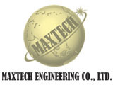 Maxtech Engineering Co., Ltd.Electrical Goods Sales