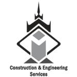 ICON MANDALAYConstruction Services