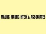 U Maung Maung Hteik & AssociatesAccountants & Auditors