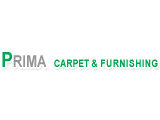 Prima Commercial Furnishing(Carpets/Canvas/Mats & Linoleum)