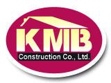 Ko Myo & Brothers Construction Co., Ltd.Construction Services