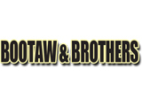 Bootaw & Brothers Co., Ltd.Tourism Services
