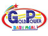 Gold Power Co., Ltd.(Baby Vitamins)