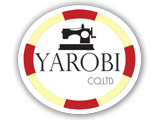 Yarobi Co., Ltd.Fashion Shops