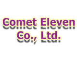 Comet Eleven(Computer Software Services)