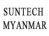 SUNTECH MYANMARPipes & Pumps Accessories