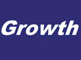 Growth Car Hire(Car & Truck Rentals)