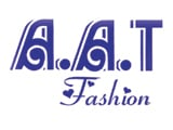 A.A.T(Designers [Fashion])