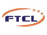 Firewall Technology Co., Ltd.IT Companies