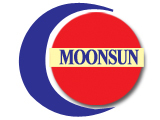 Moon Sun Energy Trading Co., Ltd.Petroleum Equipment
