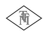 Tun Tauk Myay Co., Ltd.Bags [Penang]