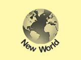 New WorldBatteries & Accessories Sales