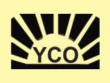 Yaung Chi OoConstruction Materials