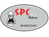 SPC [Shwe Pan Chi]Bakery & Cake Makers