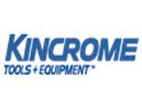 Kincrome Hardware & Machinery Myanmar Co., Ltd.(Hardware Merchants & Ironmongers)