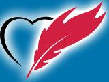 Greatseal Co., Ltd.Paint & Varnish