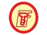 Ta Shing Fa Machinery Co., Ltd.(Crane Sales & Services)