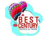 Best Century Co., Ltd.Tourism Services