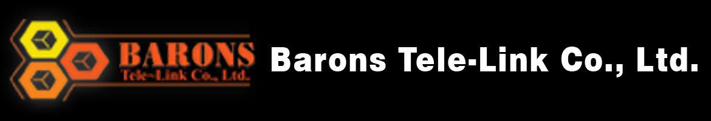Barons Tele-Link Co., Ltd.