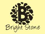 Bright Stone(Decoration Services)
