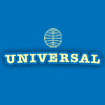 UniversalFashion Shops