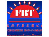 Fu Xing Brothers Group of CompaniesFoodstuffs