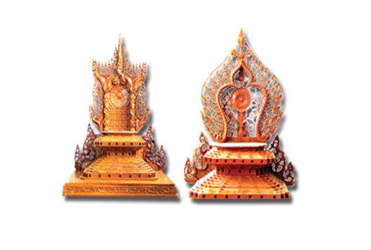 Shwe-La-Yaung_Photo-04.jpg