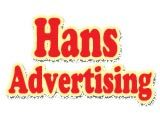 HANS-AD Co., Ltd.Advertising Agencies