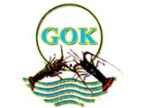 Golden Ocean King Co., Ltd.Restaurants